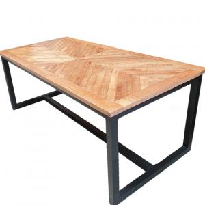 jax dining table 200.jpg 1