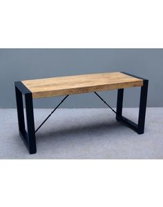 britt bench 140.jpg.png 1