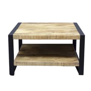 koffietafel 2 planken